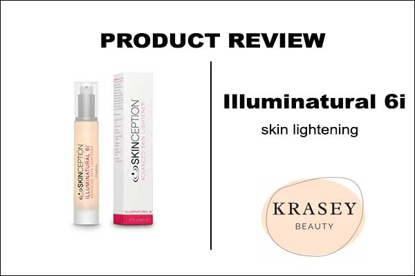 Skinception Illuminatural 6i review