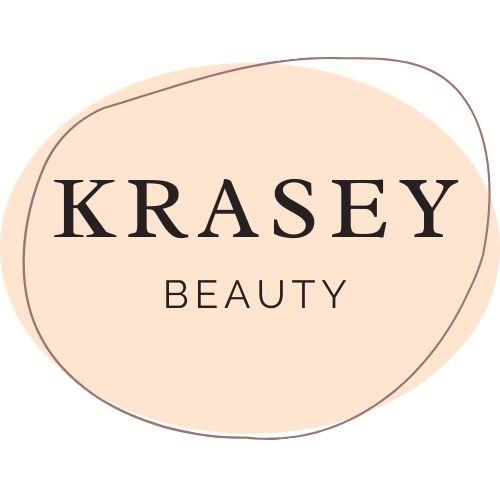 http://www.kraseybeauty.com/wp-content/uploads/2010/09/Morkie-Picture.jpg