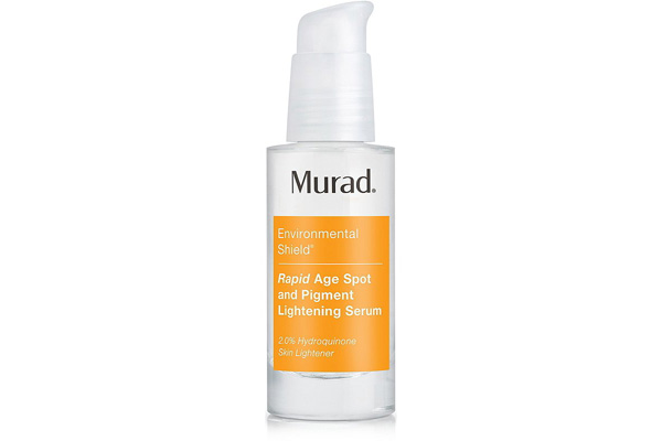 murad rapid age spot serum